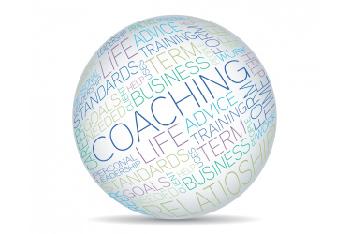 Coaching-100